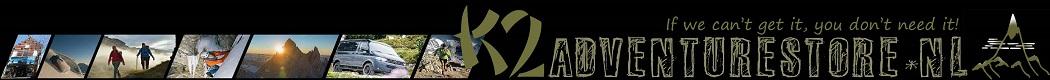 K2AdventureStore